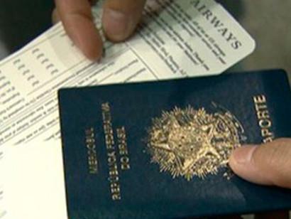 Imposto de 25% em suas viagens ao exterior - saiba mais