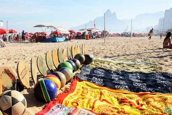 RIO DE JANEIRO2 (21)