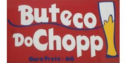 BUTECO DO CHOPP