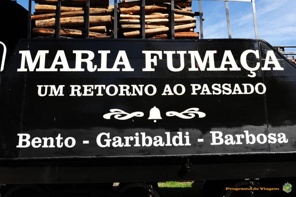 CANELA_E_BENTO_GONÇALVES_(21)