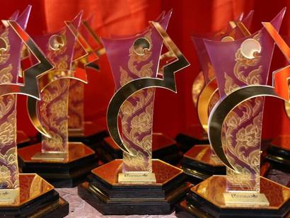 17ª edição do Prêmio Comunique-se conta com a presença do Cartão de Visita News e Programa de Viagem