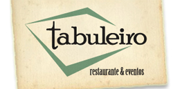 TABULEIRO RESTAURANTE & EVENTOS