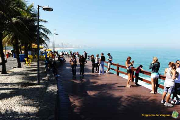 RIO DE JANEIRO 1 (31)