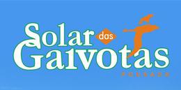 SOLAR DAS GAIVOTAS POUSADA