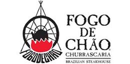 FOGO_DE_CHÃO