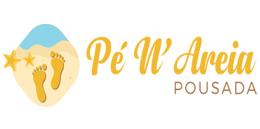 PÉ_N'AREIA_POUSADA