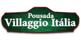 VILLAGIO ITALIA POUSADA