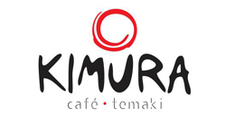 KIMURA_CAFÉ_TEMAKI