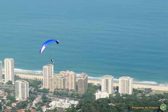 RIO DE JANEIRO2 (9)