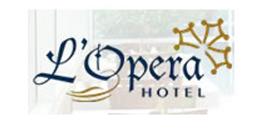 L OPERA HOTEL