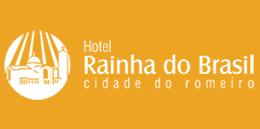 RAINHA DO BRASIL HOTEL