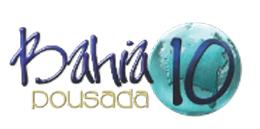 BAHIA 10