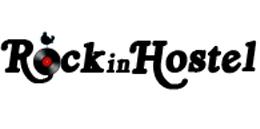 ROCK IN HOSTEL