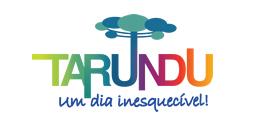 TARUNDU RESTAURANTE