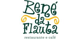 BENÉ_DA_FLAUTA_RESTAURANTE
