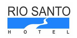 RIO SANTO HOTEL