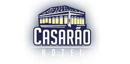 CASARÃO HOTEL