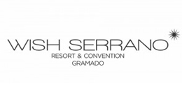Wish Serrano Resort e Convention