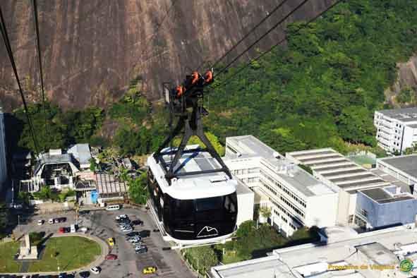 RIO DE JANEIRO 1 (53)
