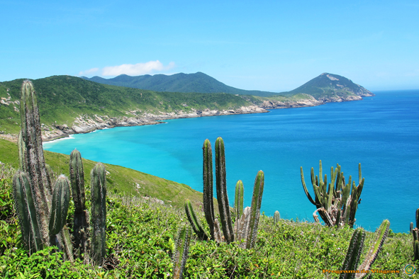 ARRAIAL DO CABO (31)