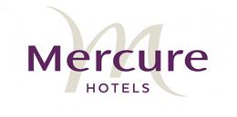 MERCURE_SÃO_PAULO_PRIVILEGE_HOTEL