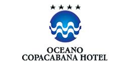 OCEANO COPACABANA HOTEL