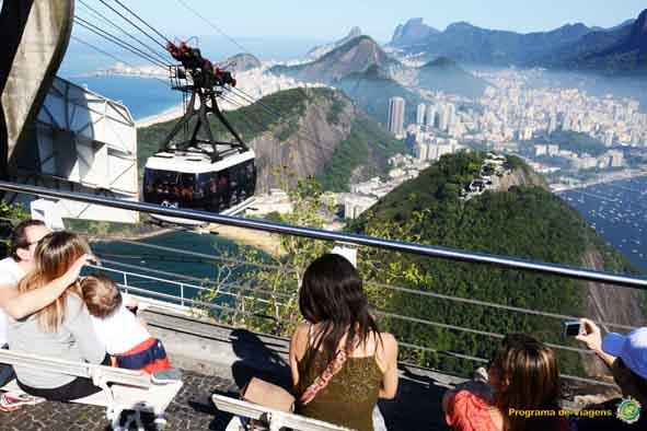 RIO DE JANEIRO 1 (47)