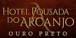 ARCANJO DO HOTEL POUSADA