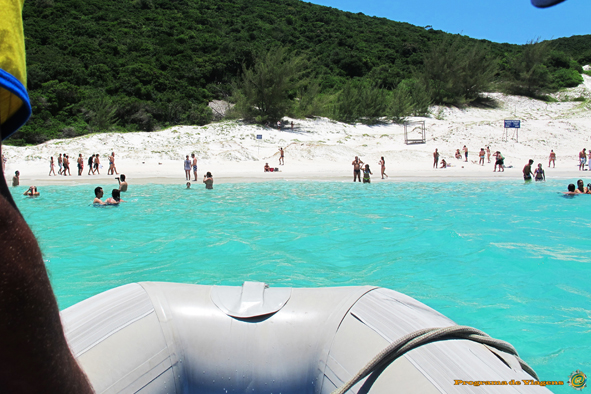 ARRAIAL DO CABO (11)