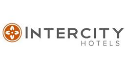 INTERCITY HOTEIS