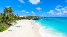 Você pode se mudar para Barbados e trabalhar lá remotamente por um ano, graças a um novo incentivo