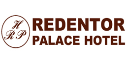 REDENTOR PALACE HOTEL
