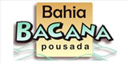 BAHIA BACANA