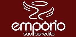 EMPORIO_SÃO_BENEDITO