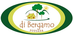 DI BERGAMO POUSADA
