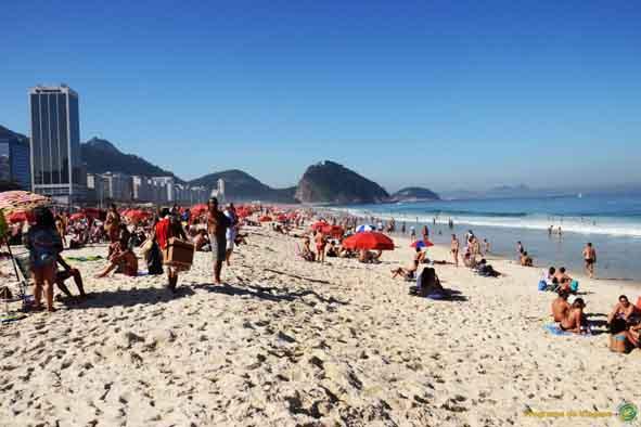 RIO DE JANEIRO2 (4)