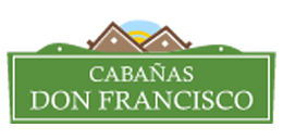 Don_Francisco_Cabañas