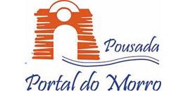 PORTAL DO MORRO