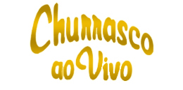 CHURRASCO AO VIVO