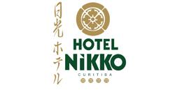 NIKKO HOTEL CURITIBA