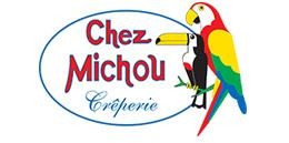 CHEZ MICHOU CREPERIA