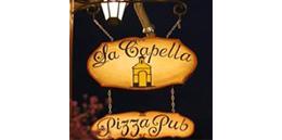 LA CAPELLA PIZZA PUB