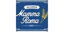 MAMMA ROMA RESTAURANTE