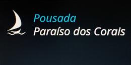 PARAISO DOS CORAIS POUSADA