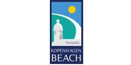KOPENHAGEN BEACH POUSADA