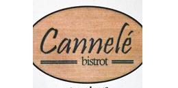 CANNELÉ_BISTROT
