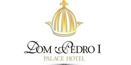 DON PEDRO I PALACE HOTEL