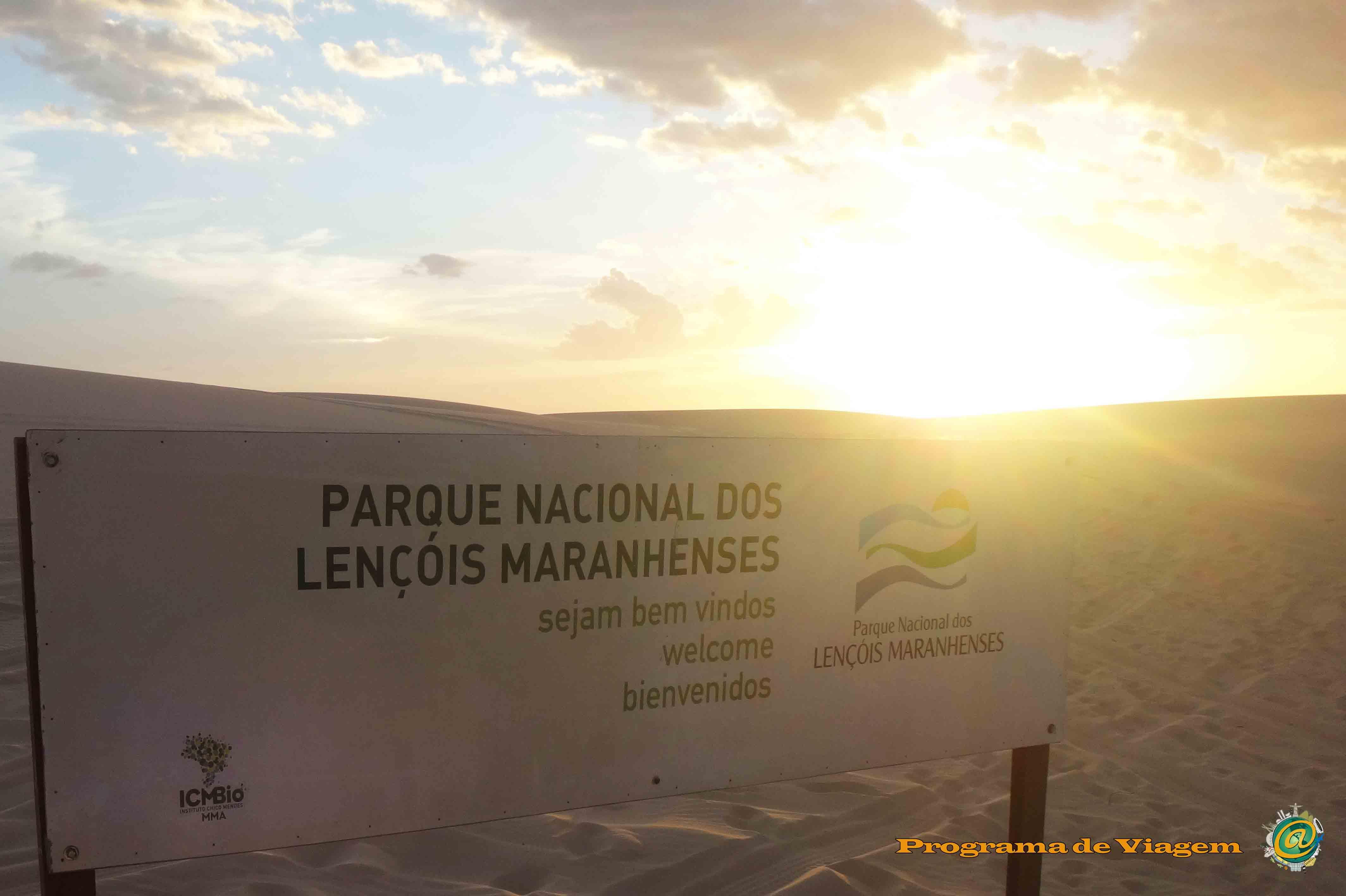 LENÇÓIS MARANHENSES PV (42)