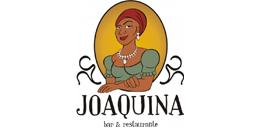 JOAQUINA BAR E RESTAURANTE