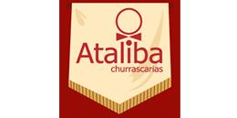ATALIBA CHURRASCARIA